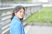 『acosta!(アコスタ)@さいたまスーパーアリーナTOIRO』コスプレイヤー・永遠さん<br>(『あんさんぶるスターズ!』転校生ちゃん)