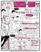 提供:タテノカズヒロ氏(@tatenokazuhiro)
