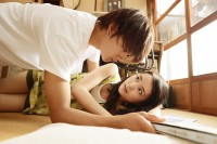 映画『青夏 きみに恋した30日』