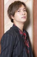 Da-iCEの和田颯