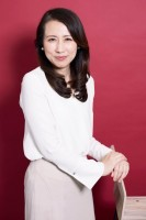 TBSアナウンサー 堀井美香