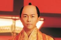 映画『銀魂2 掟は破るためにこそある』キャラクター写真 勝地涼(徳川茂茂)