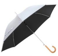 日傘/メンズ・レディース晴雨兼用/2,790円(税込)