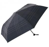 日傘/折りたたみ傘・晴雨兼用メンズ/3,480円(税込)