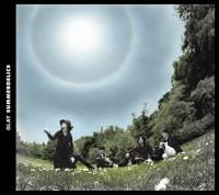 GLAYのアルバム『SUMMERDELICS』