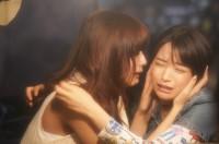 映画『SUNNY 強い気持ち・強い愛』