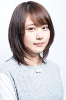 有村架純/ORICON NEWS撮り下ろし写真(2015年3月) 写真:鈴木一なり