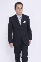 水谷豊/ORICON NEWS撮り下ろし写真(2014年4月) 写真:逢坂 聡