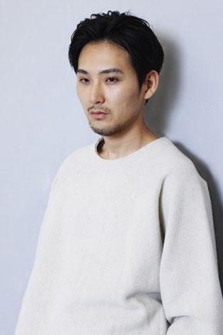 松田龍平/ORICON NEWS撮り下ろし写真(2014年10月) 写真:逢坂 聡
