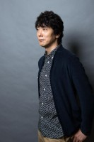 佐々木蔵之介/ORICON NEWS撮り下ろし写真(2014年6月) 写真:鈴木一なり