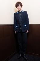 千葉雄大/ORICON NEWS撮り下ろし写真(2015年1月) 写真:鈴木一なり