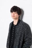 千葉雄大/ORICON NEWS撮り下ろし写真(2015年11月) 写真:鈴木一なり