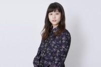 高畑充希/ORICON NEWS撮り下ろし写真(2017年1月) 写真:逢坂 聡