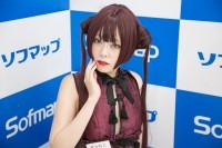 『サンクプロジェクト×ソフマップ』コスプレイヤー・ぎゃむこさん<br>(オリジナル)