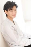 野村周平/ORICON NEWS撮り下ろし写真(2014年4月) 写真:片山よしお