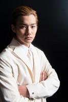 野村周平/ORICON NEWS撮り下ろし写真(2015年2月) 写真:鈴木一なり