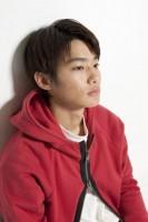 野村周平/ORICON NEWS撮り下ろし写真(2016年1月) 写真:逢坂 聡