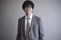田辺誠一、ドラマ『刑事7人』(テレビ朝日系)インタビュー
