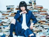 欅坂46・平手友梨奈 初主演映画『響-HIBIKI-』