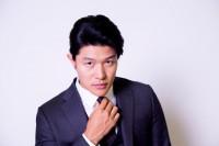 鈴木亮平(C)oricon ME inc.