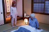 dTVオリジナルドラマ『銀魂2 −世にも奇妙な銀魂ちゃん−』第1話「眠れないアル篇」