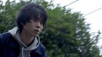 niko and ... 『であうにあうMOVIE』に出演する菅田将暉と小松菜奈