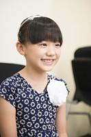 (2013年8月)映画『パシフィックリム』出演時のインタビュー(写真:鈴木一なり)