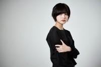 欅坂46・平手友梨奈 撮影/Tsubasa Tsutsui
