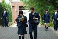 欅坂46・平手友梨奈が主演! 映画『響-HIBIKI-』