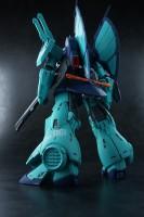 作品名:RE1/100 ディジェ 制作:nishi