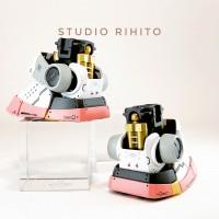 製作:RIHITO