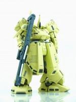 作品名:PMX-003 ジ-O 製作:kenichiro16w