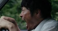 【9月14日(金)上映開始】『愛しのアイリーン』