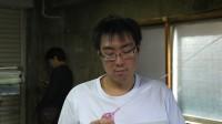【9月15日(土)上映開始】『ウルフなシッシー』
