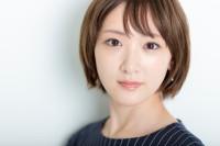 生駒里奈 撮影/KayN