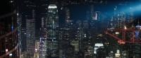 【9月21日(金)上映開始】『スカイスクレイパー』
