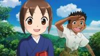 【9月21日(金)上映開始】『若おかみは小学生!』