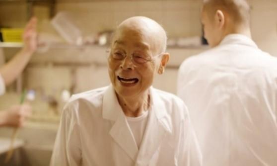 【9月22日(土)上映開始】『世界が愛した料理人』