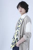 岡田将生/ORICON NEWS撮り下ろし写真(2012年5月) 写真:逢坂 聡