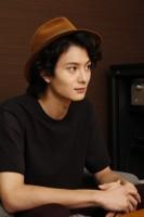 岡田将生/ORICON NEWS撮り下ろし写真(2012年9月) 写真:逢坂 聡