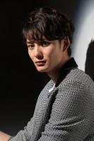 岡田将生/ORICON NEWS撮り下ろし写真(2014年05月) 写真:鈴木一なり
