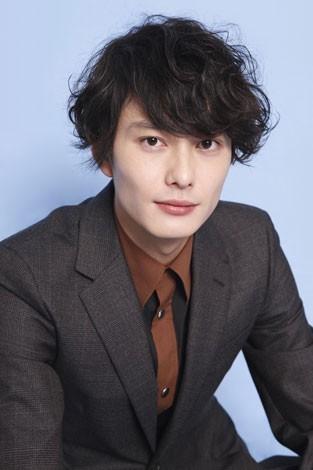 岡田将生/ORICON NEWS撮り下ろし写真(2014年11月) 写真:逢坂 聡