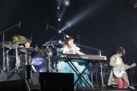 9月24日に東京ドームで開催された『KING SUPER LIVE 2018』の模様 can/goo