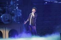 9月24日に東京ドームで開催された『KING SUPER LIVE 2018』の模様 保志総一朗