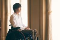 【10月5日(金)上映開始】『パーフェクトワールド 君といる奇跡』
