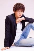 岩田剛典/ORICON NEWS撮り下ろし写真(2018年3月)