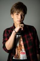 岩田剛典/ORICON NEWS撮り下ろし写真(2016年3月) 写真:鈴木一なり