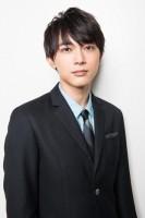 吉沢亮/ORICON NEWS撮り下ろし写真(2015年2月)