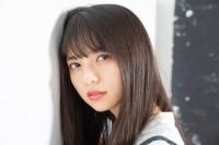 乃木坂46・齋藤飛鳥