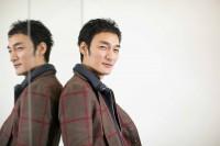草なぎ剛 映画『ムタフカズ』インタビュー
